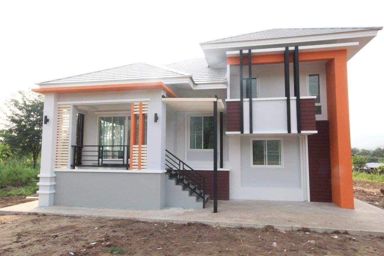 Pin by Ileana Malavé on Houses Ideas Loft house design