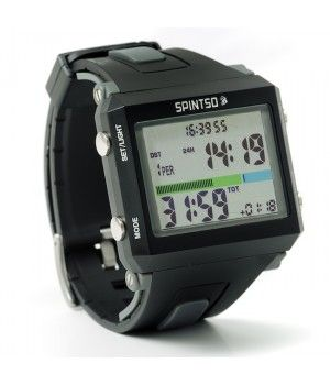 d956608a9 The best soccer referee watch ever! | Products I Love | Referee ...
