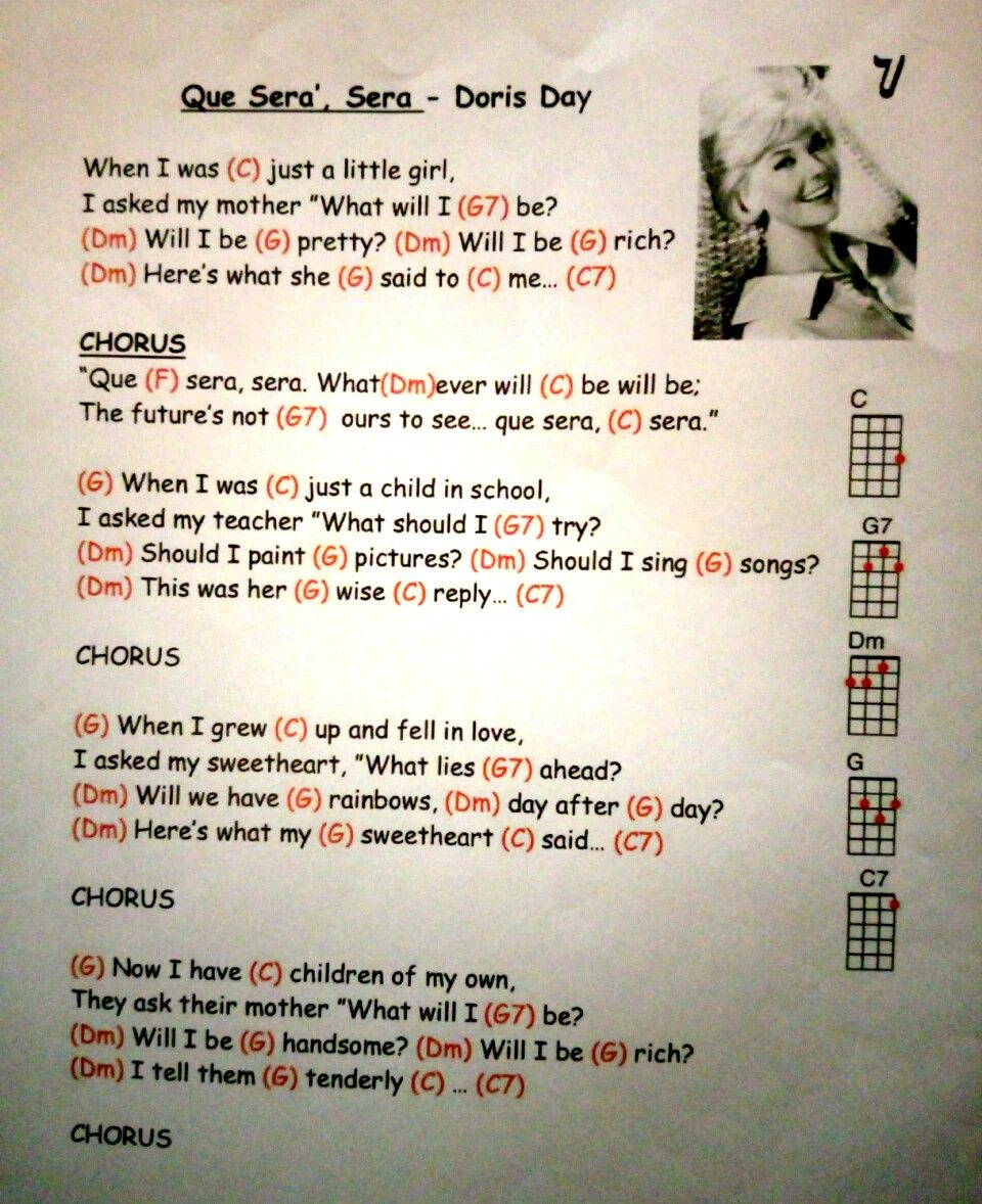 Pin By Luz Bays On Chords For Songs Pinterest Hawaiian Ukulele