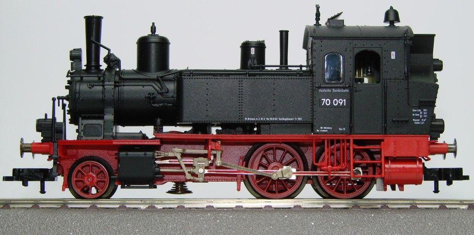 Class 70 Steam Locomotive Train Engines Steam Engine Trains Locomotive