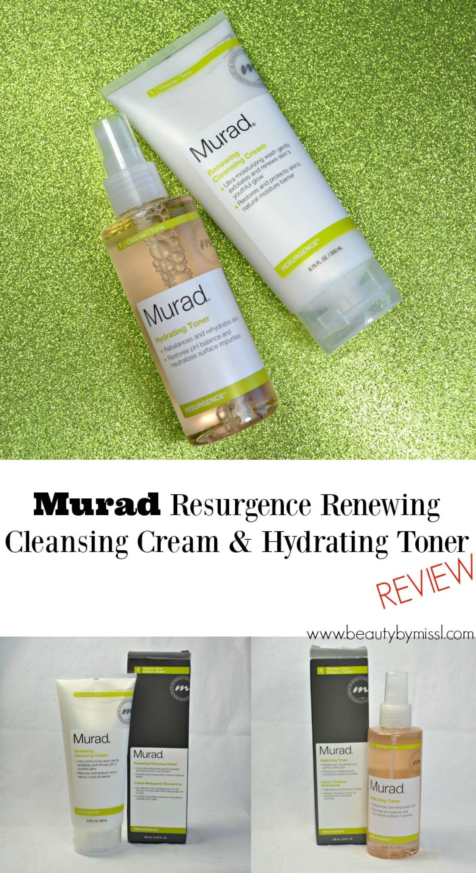 Care Resurgence Skin Reviews