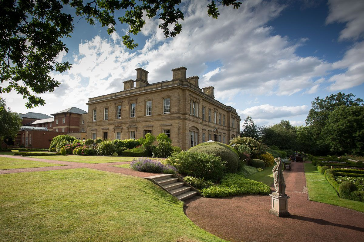 Oulton Hall Weddings Venue Leeds By Doentary Photographer Andrew Fletcher Www Andrewfletcher Co Uk
