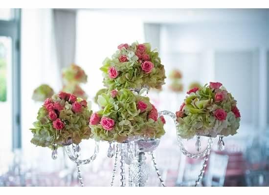 Attractive Cheap Baby Shower Flower Centerpieces | Baby Shower Flower 2 | Avant  Gardens Weddings