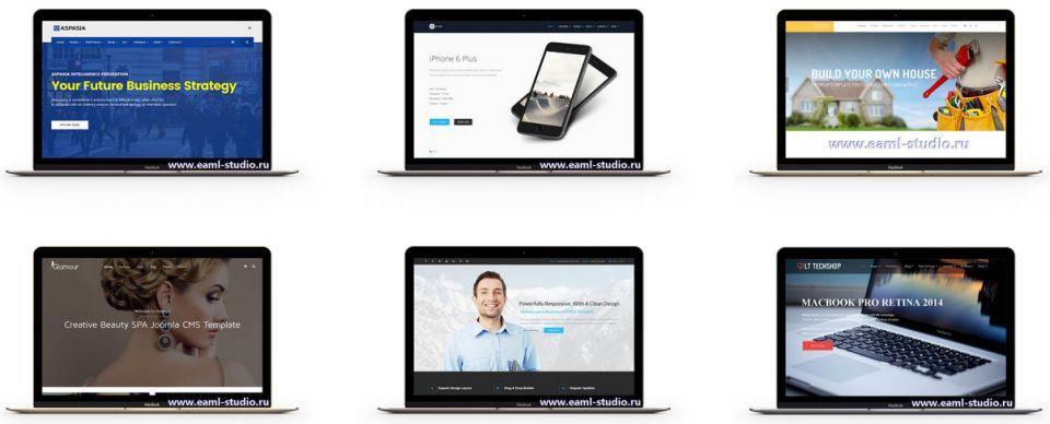 Купить хостинг руб официальный сайт протезно-ортопедического предприятия здоровье