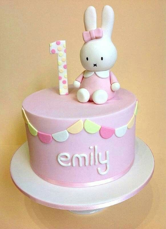 Pin By Stephanie Di Lullo On Cakes Pinterest Cake Birthday Cake