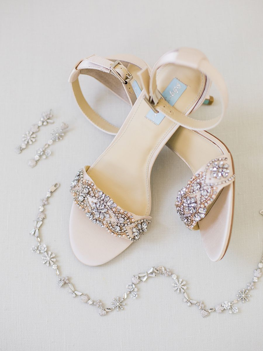Betsey johnson wedding dresses  Weure Talking Bridal Accessories with the Queen of Cool Betsey
