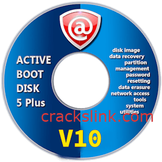 7 data partition recovery v1 3 registration key
