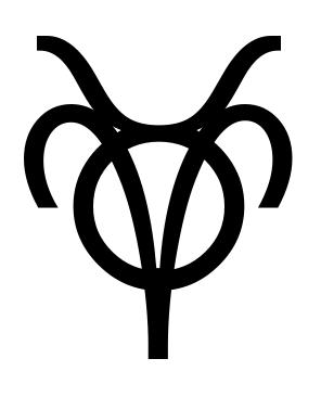 9d332d757695e aries/taurus cusp woman - Google Search   tattoo   Taurus tattoos ...
