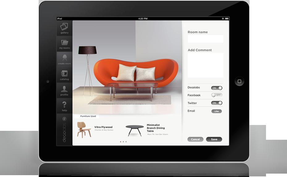 Bedroom Design App Zendone  A New Gtd Tool Currently In Beta  Useful Tools  Pinterest