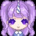Free pixel icon for cuties♡ from saaki. Personal... - saaki☆PYROP