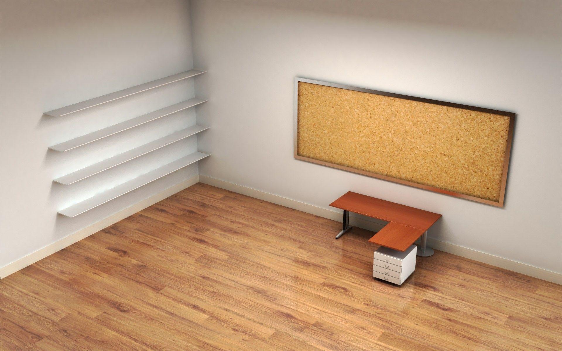 Full Hd Classic 3d Desktop Wallpaper Hd In 2021 3d Desktop Wallpaper Desktop Wallpaper Desktop Wallpaper Design