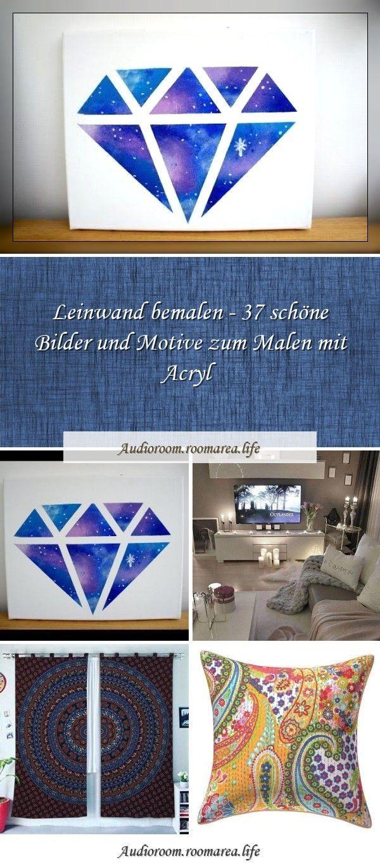 ✔81 cozy living room decor ideas to copy 19 »Interior Design✔81 cozy living...