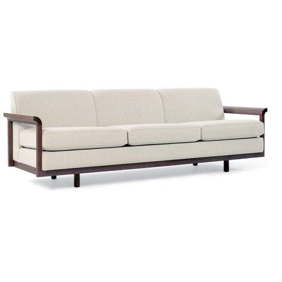 M3 Sofa By Branco Preto Minimalist Sofa Sofa Design Sofa