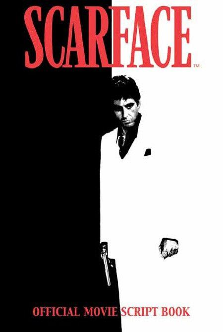 Scarface | Imagenes de scarface, Scarface pelicula, Scarface pelicula  completa