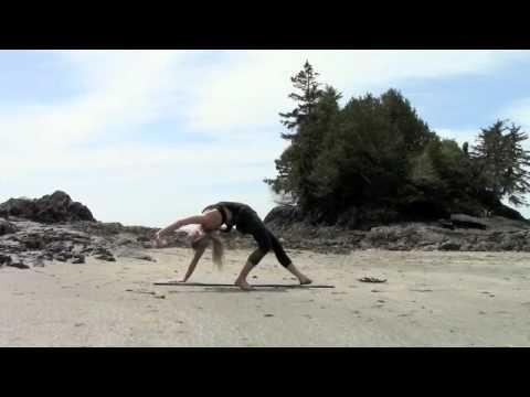 morning flow sequence 17 minutes do after the morning sun