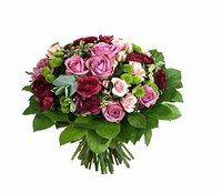 Sites internet de plantes et fleurs - Cadeaux sur Internet -