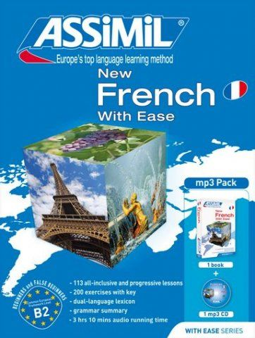 Assimil French Pdf