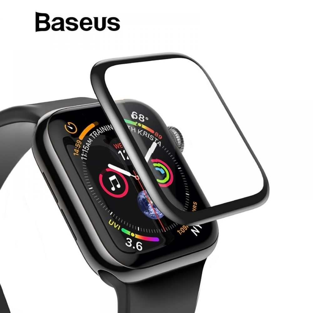 Pin On Baseus Technology