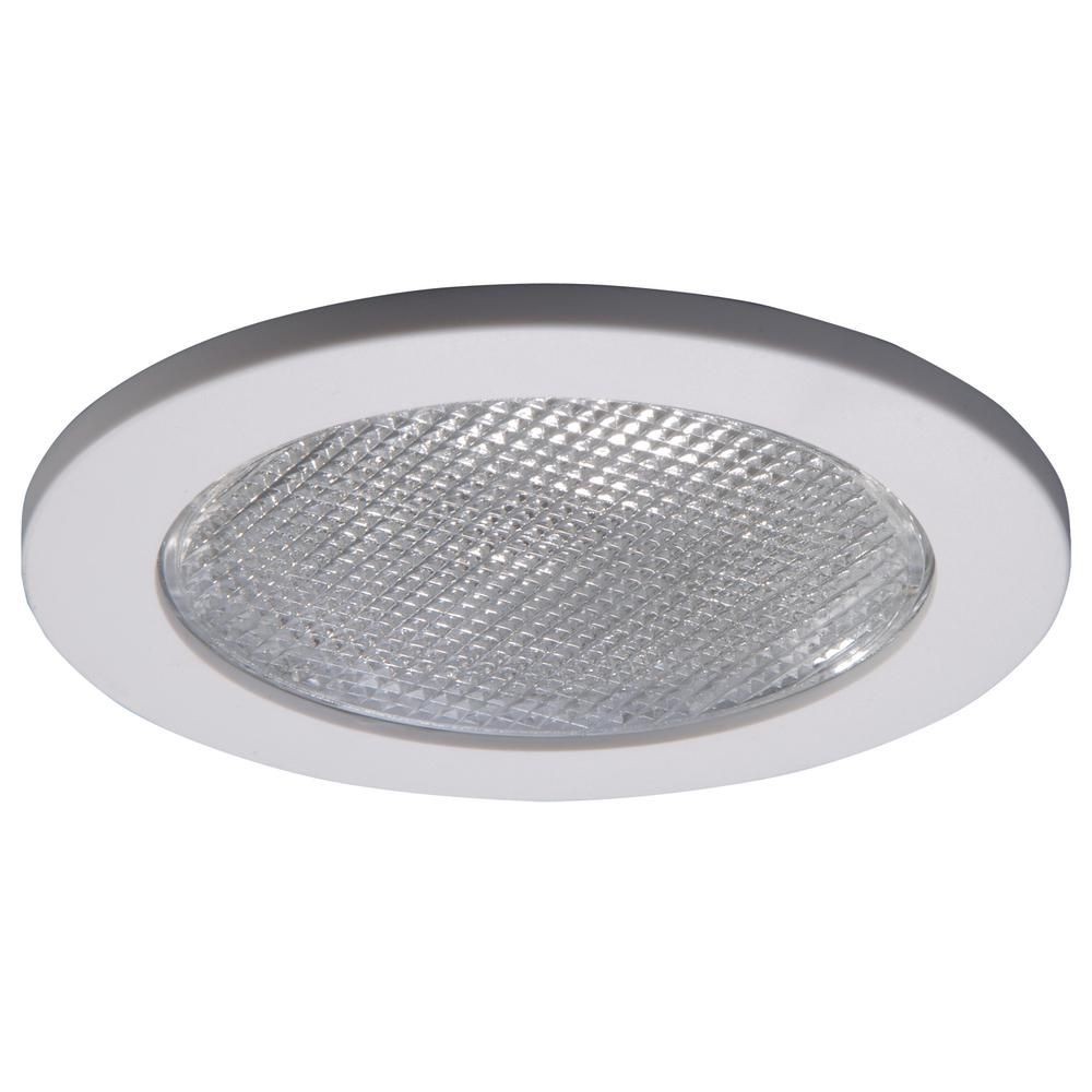 16++ Halo can lights home depot information