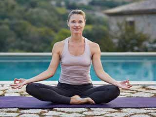 योग आसन yoga in hindi योग के लाभ yoga asanas  kriya