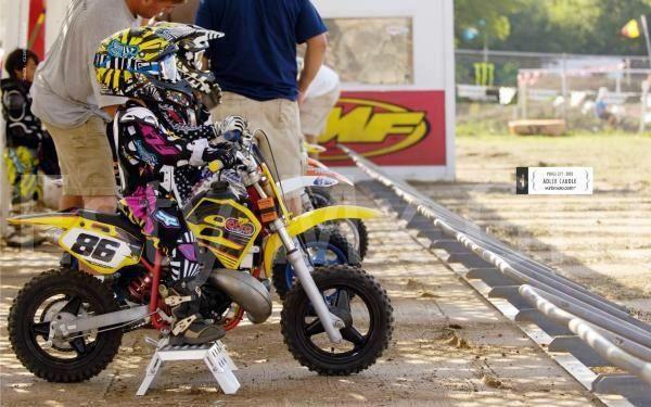 Pin By Brandon Roberts On Motocross Motorcross Motocross Dirt Bikes