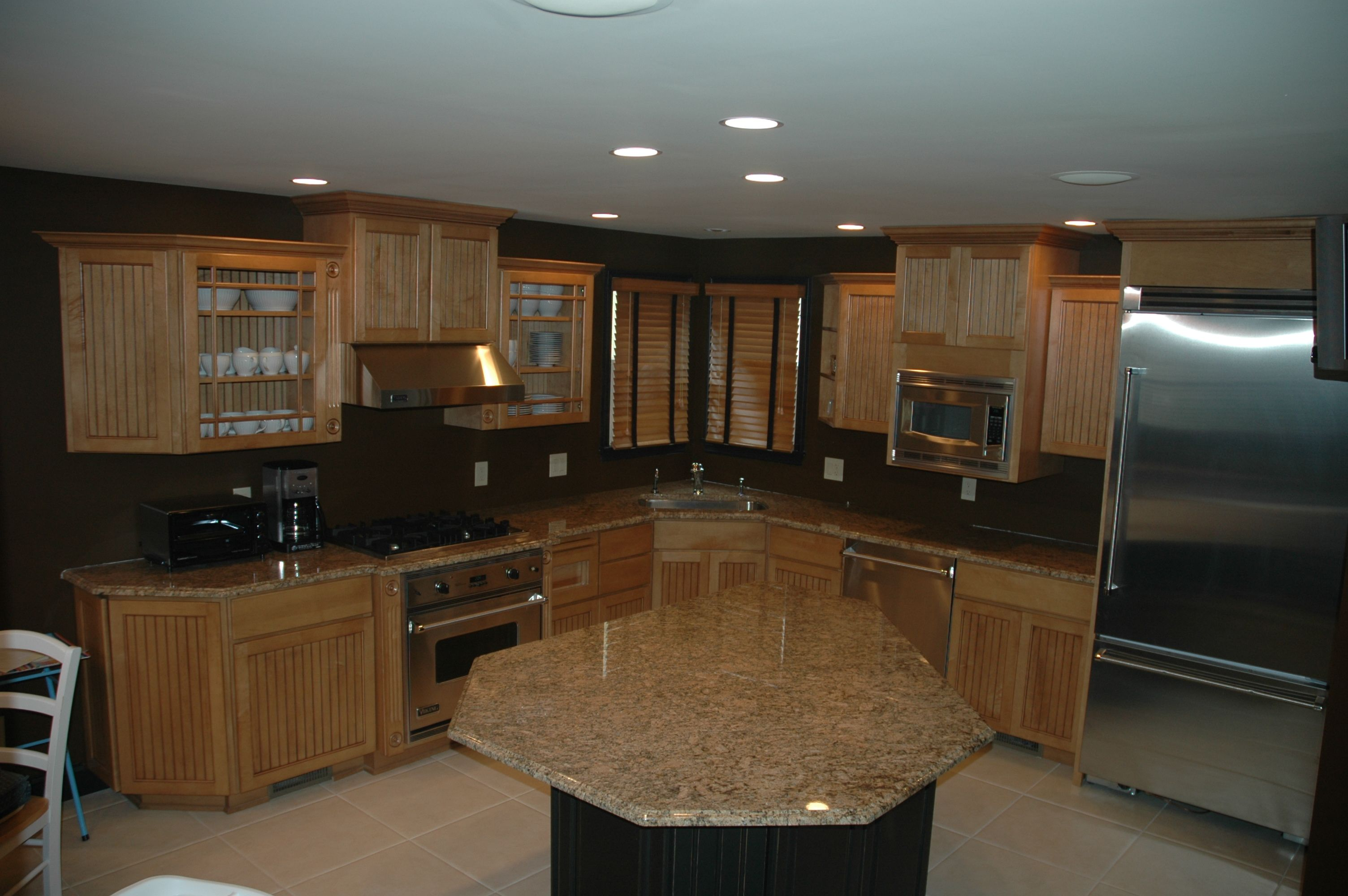 Pin by Kitchens Etc.. Inc on Kitchens By Kitchens Etc