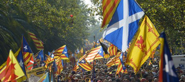 'És impensable que Bèlgica no reconegui Catalunya', diu un politòleg flamenc reconegut - vilaweb.cat, 12.08.2015