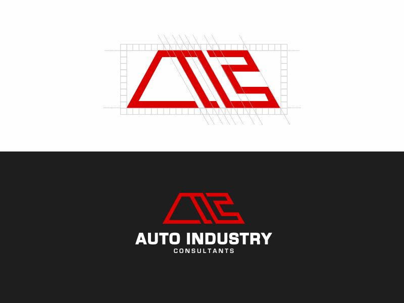 Logo Design For Auto Industry Logo Design Automobile Industry Logos