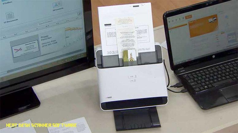 Is Neat Desk Scanner Software Still Relevant Neat Desk Scanner Software Https Ift Tt 36yjxkg Neat Desk Receipt Organization Neat Receipts