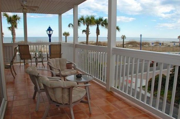 Astonishing 2 Atlantic Jewel L Oceanfront Tybee Beach Rental With Home Interior And Landscaping Eliaenasavecom