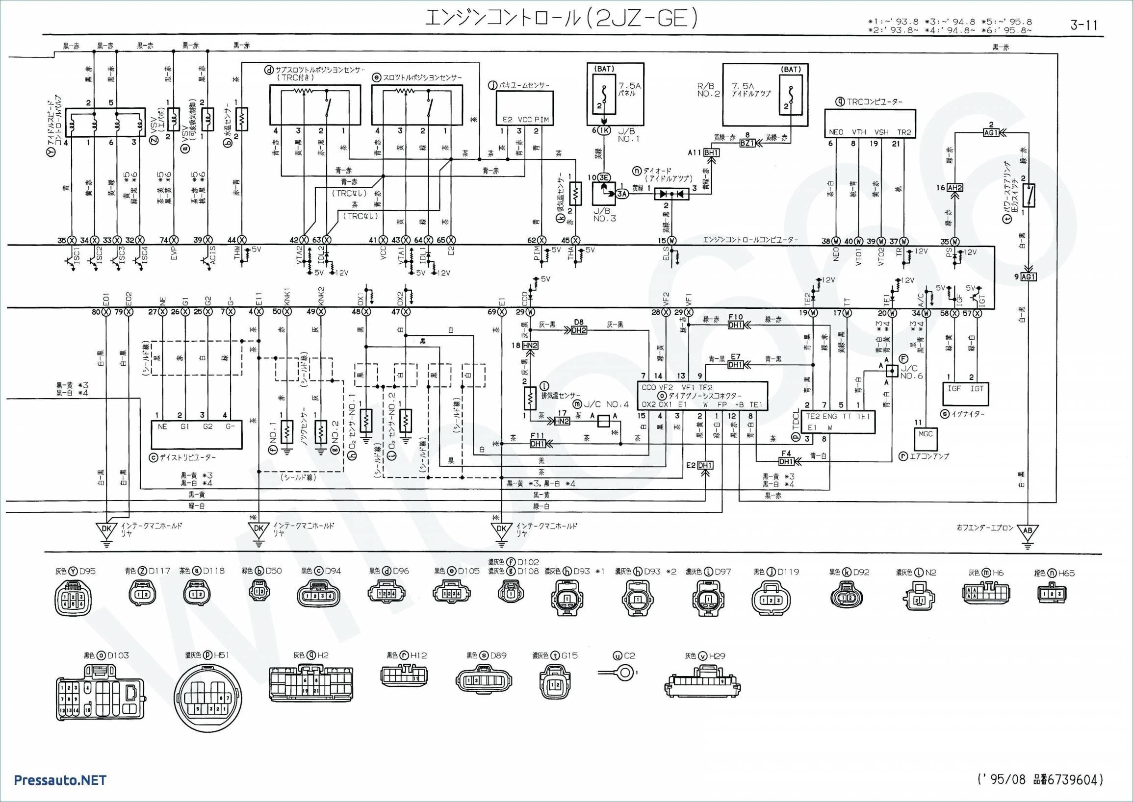 16 Electric Stove Wiring Diagram In 2020 Vauxhall Insignia Vauxhall Vauxhall Astra