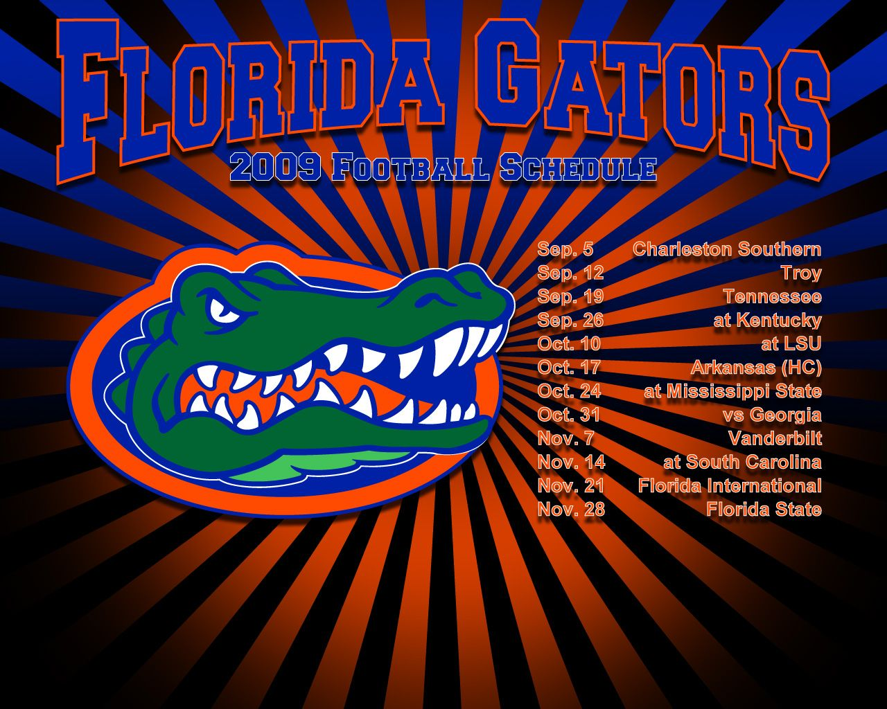 Florida Gator Background Pictures Florida Gators Wallpaper Florida Gators Wallpaper Florida Gators Gator