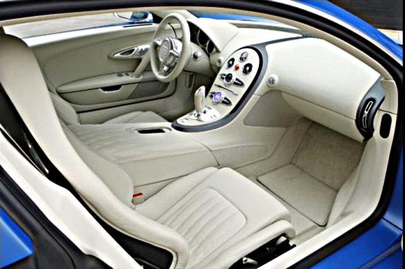 2017 bugatti veyron dashboard | bugatti veyron, bugatti and car