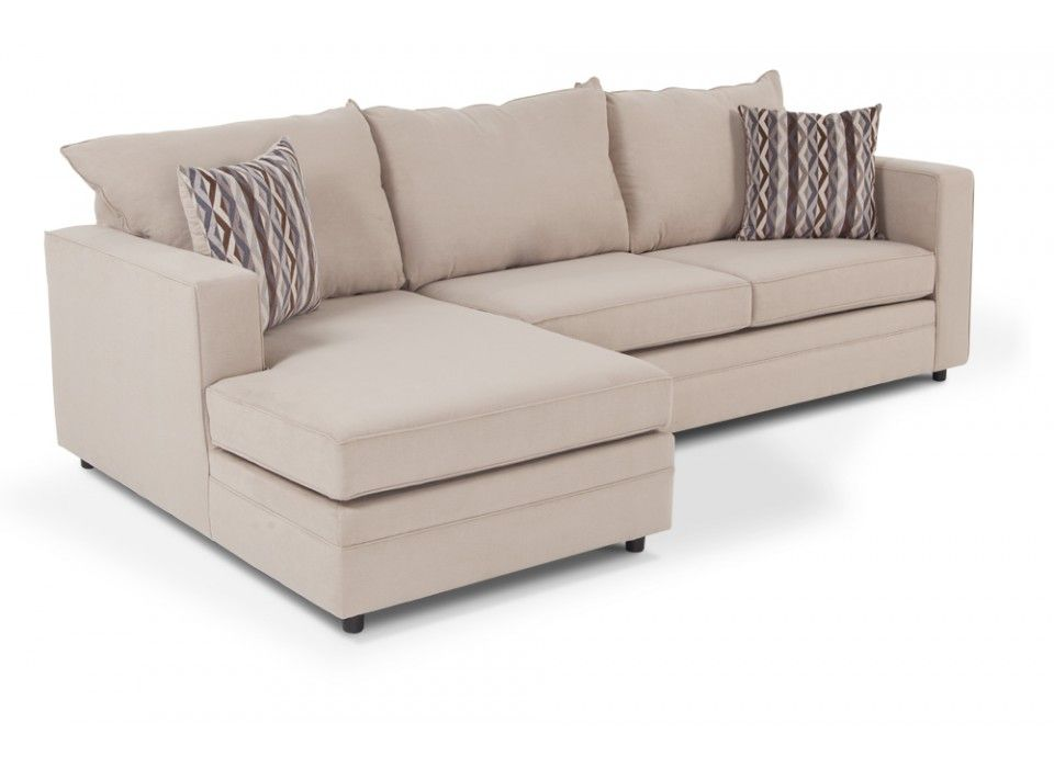 Neptune 2 Piece Right Arm Facing Sectional | Bobu0027s Discount Furniture  sc 1 st  Pinterest : bobs luna sectional - Sectionals, Sofas & Couches