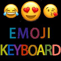 Pin By D C On Emoji Emoji Keyboard Emoji Free Emoji