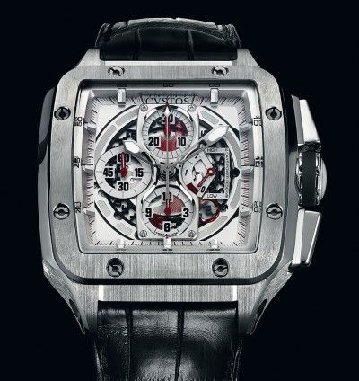 cvstos watches | cvstos watch previous watch next watch evosquare 50 chrono cvstos