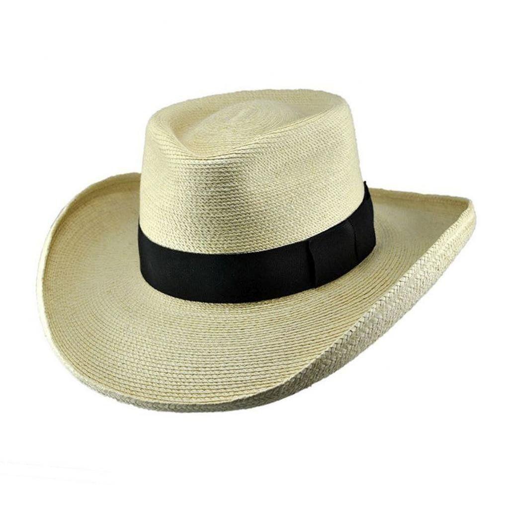 southern gentleman hat