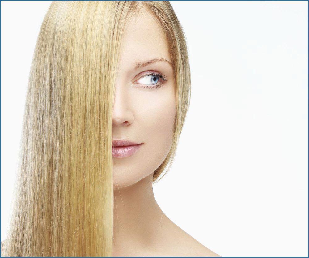 Welche Frisur Steht Me App Hair Jull Bilderkurzhaarfrisuren Blondekurzhaarfrisuren Coole In 2020 Welche Frisur Steht Mir Inka Bause Frisur Coole Kurzhaarfrisuren