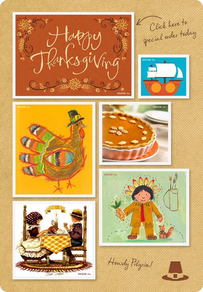 Thanksgiving thoughts from the american greetings blog thanksgiving thoughts from the american greetings blog m4hsunfo