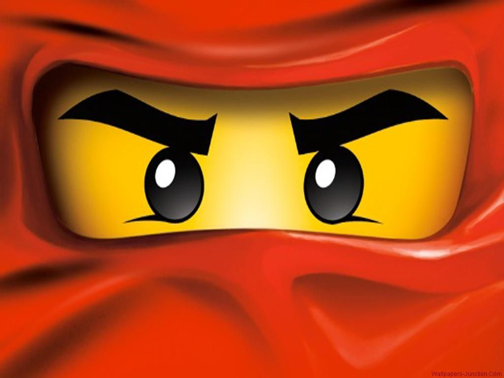 Cartoons Ninjago Cartoon Wallpapers Html Verjaardag Traktaties