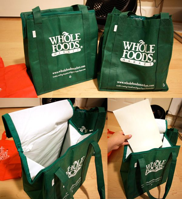 Images Of Whole Foods Ping Bags Tags Bag Fashion Gifts Green Reusable