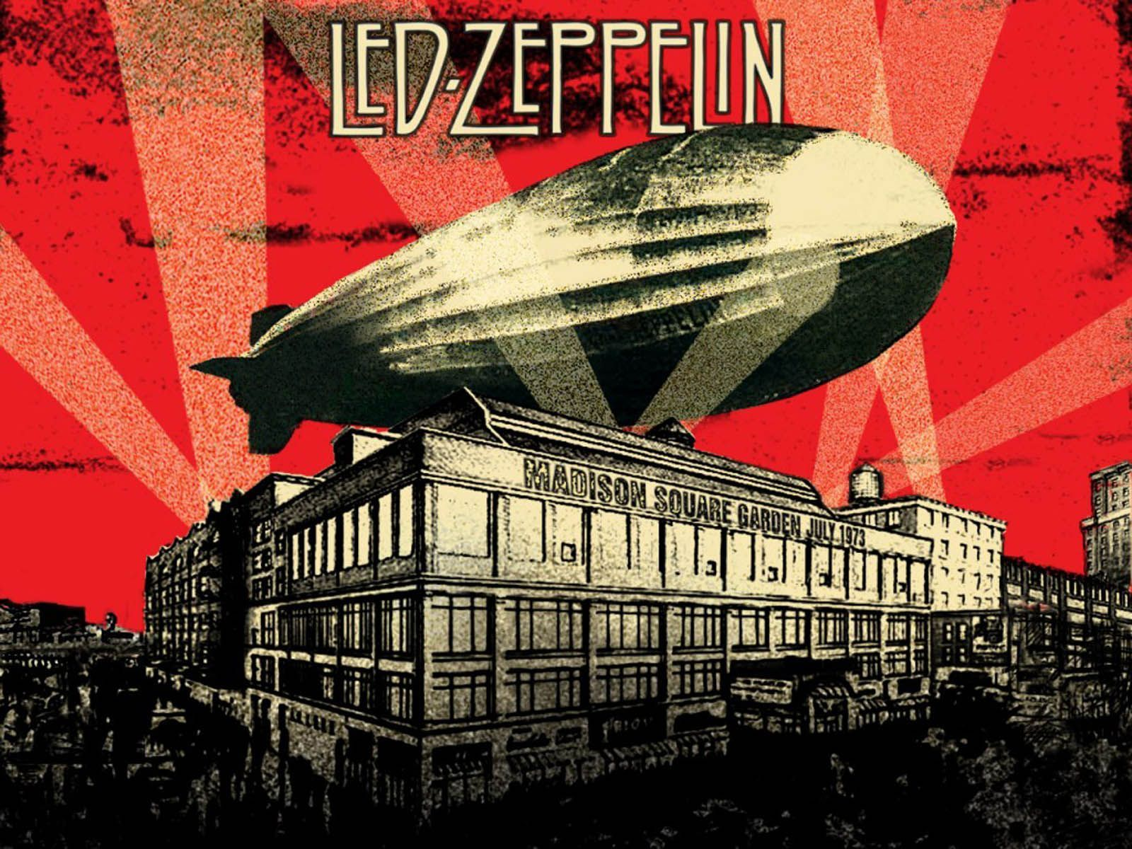 Wallpapers For Led Zeppelin Iphone Wallpaper Led Zeppelin Albums Led Zeppelin Led Zeppelin Kashmir