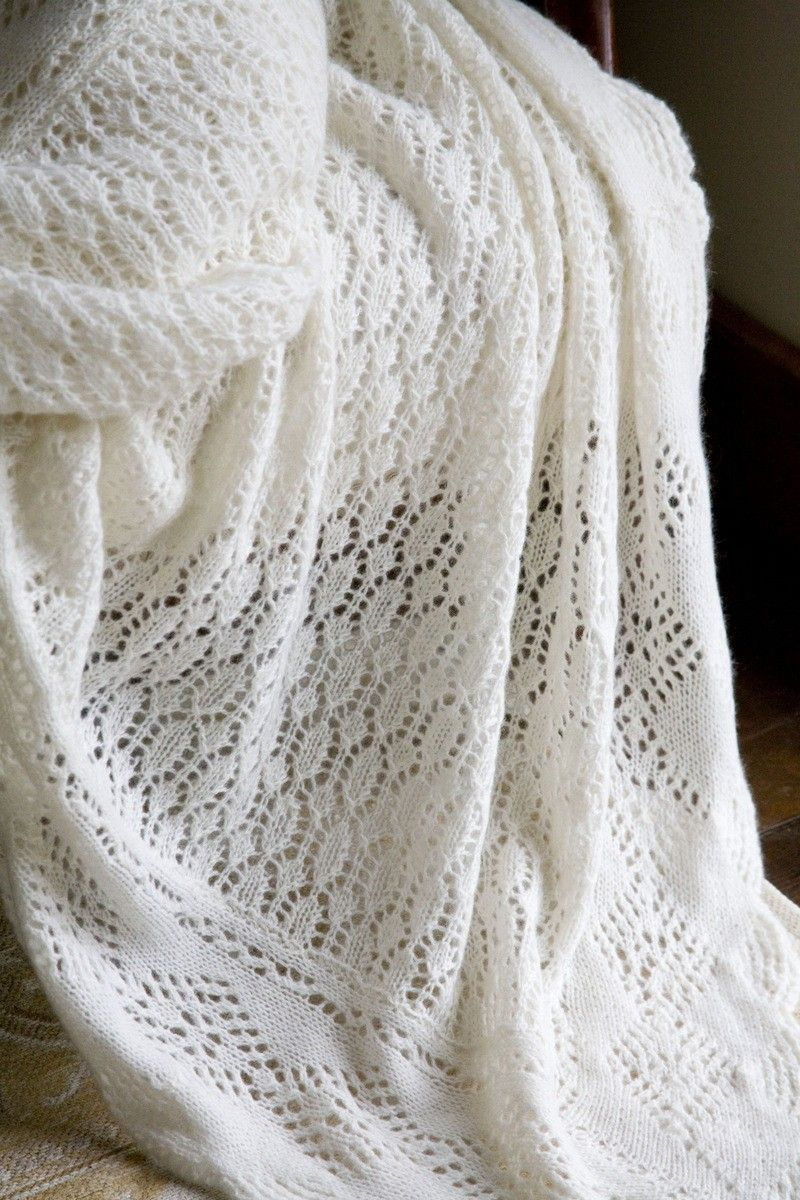 Pin By Nan Pozios On Miss Yai Projects Baby Shawl