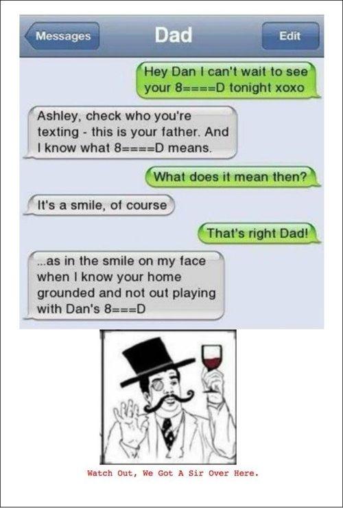 . #Funny #Gutted #Shame