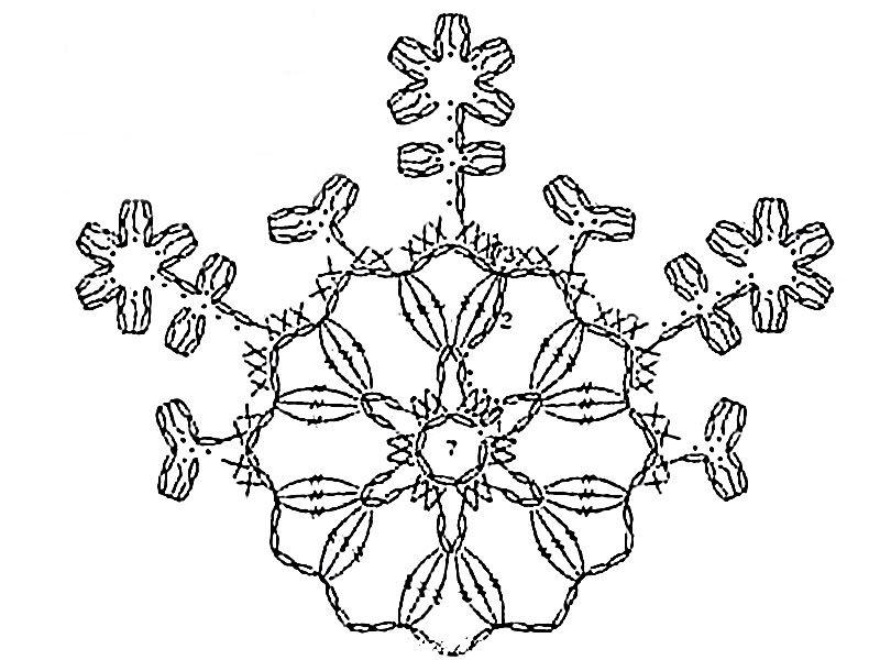 f.jpg (800×600)