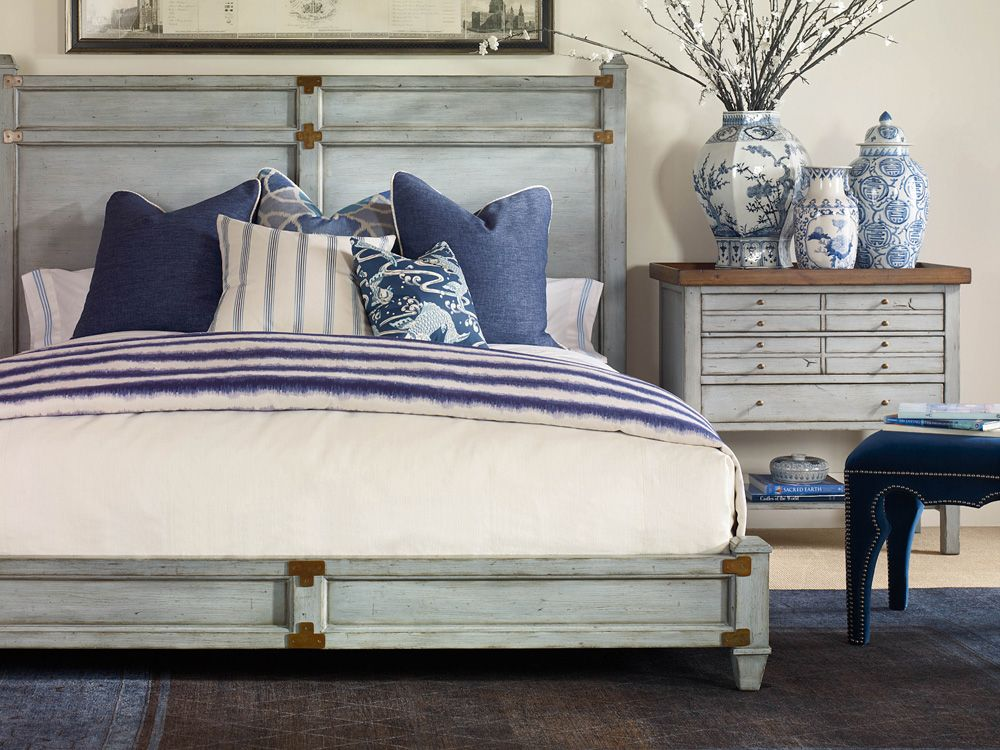 Bob timberlake collection by century furniture enticing