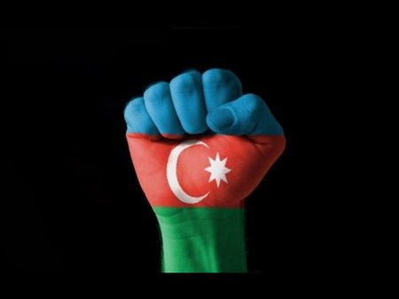 June 15 National Salvation Day In Azerbaijan Patriotic Holidays Day Republic Day