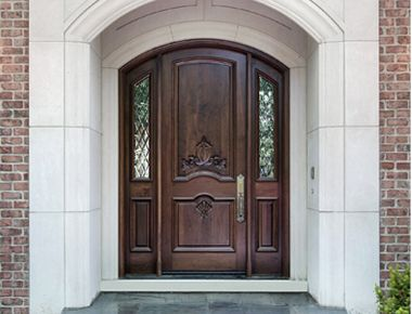 Searching for Door Manufacturers in Delhi? Choose the best among ...