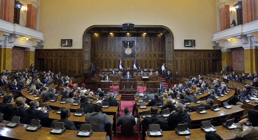 У четвртак распуштање скупштине - http://www.vaseljenska.com/wp-content/uploads/2016/02/1101705080.jpg  - http://www.vaseljenska.com/politika/u-cetvrtak-raspustanje-skupstine/
