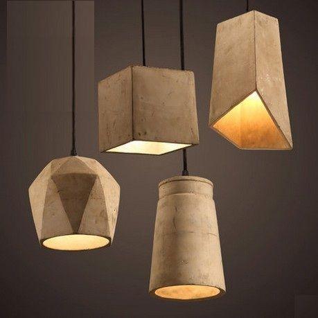 Resultado de imagen de lamparas lamparas pinterest - Lamparas para cafeteria ...
